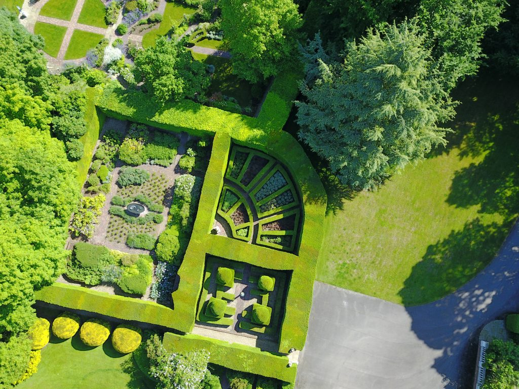 manor house gardens rh carington co uk manor house gardens northern ireland manor house gardens cafe