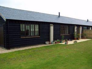 Farm Buildings Aylesbury